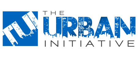 The Urban Initiative